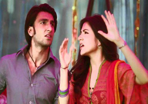 worried anushka and ranveer