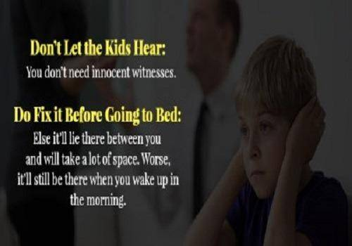 Don't-Let-the-kids-hear