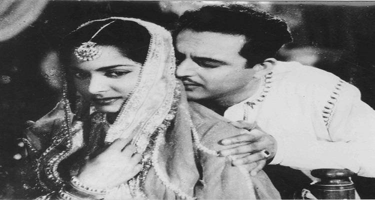 Guru-Dutt-and-Waheeda-Rehman