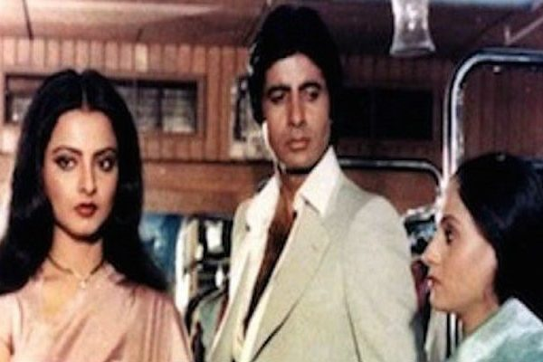 Silsila-Movie-Scene