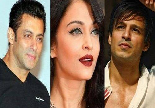 aish-salman-and-vivek