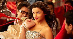 alia in student of the year