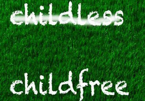 Couples who are childless could decide to be so for various reasons. Many Indian couples are childfree nowadays