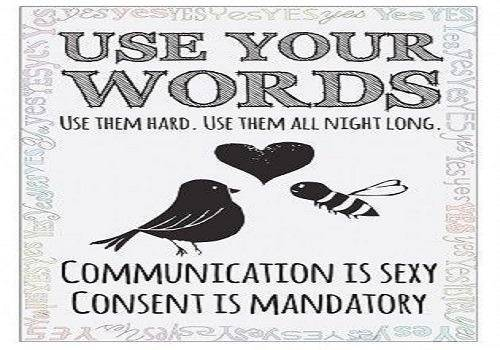 communication-is-sexy