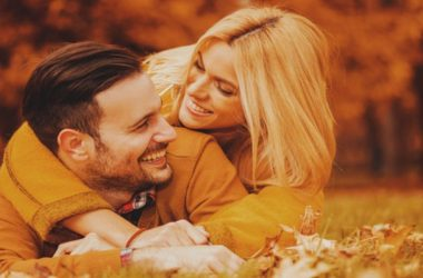 zodiac signs that make the best partners