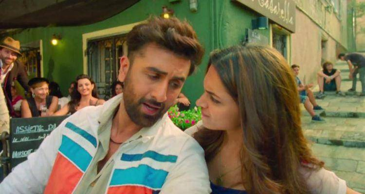 deepika-and-ranbir-in-tamasha