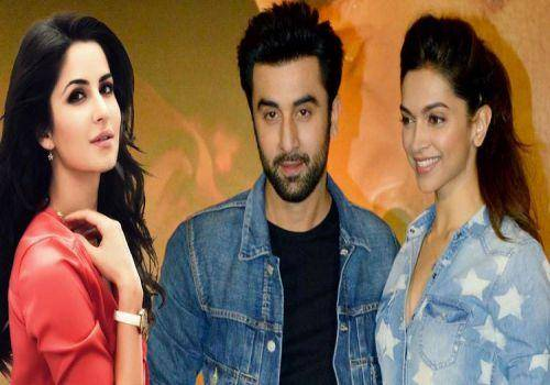 deepika-katrina-and-ranbir
