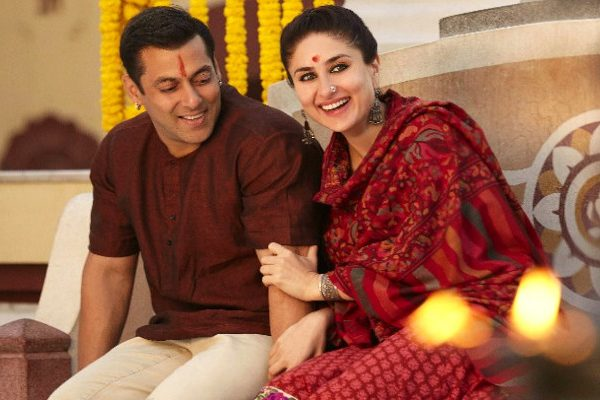 kareena-and-salman