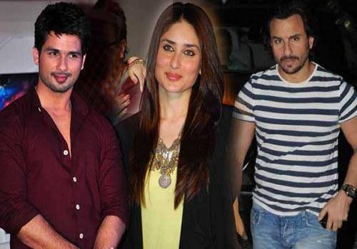 kareena-shahid-and-saif