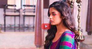 sad alia in 2 states