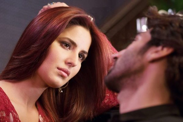 sad-katrina-from-fitoor