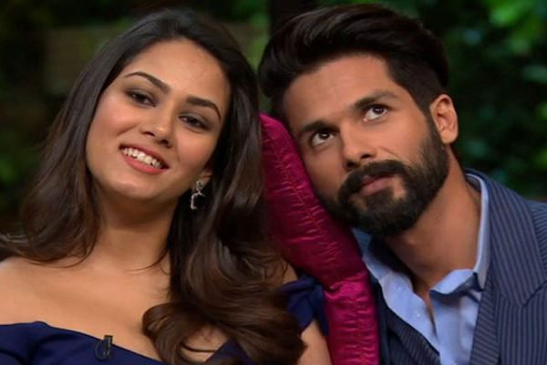 shahid-and-mira-in-koffee-with-karan