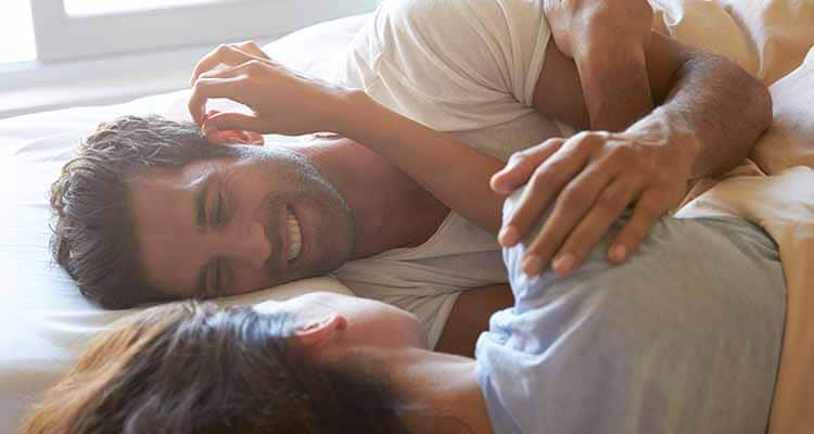 best contraceptives for newly married couples