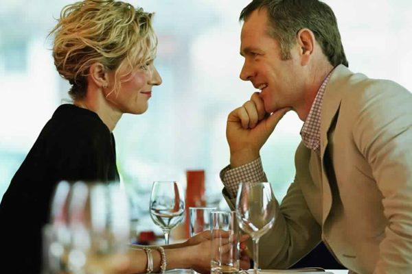 Characteristics of exclusive relationship