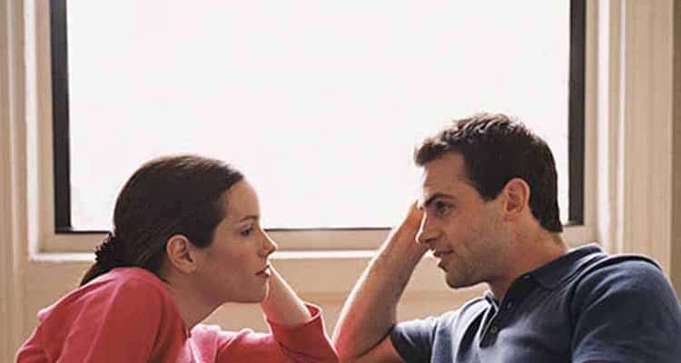 Ways To Get Your Husband To Quit Smoking