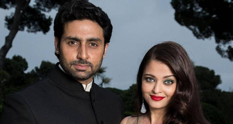 abhishek-and-aishwarya