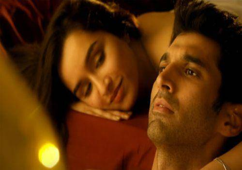 aditya-thinking-in-ok-jaanu