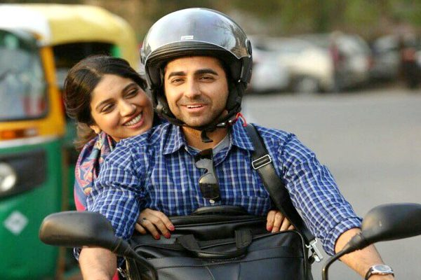 bhumi-and-ayushman-in-dum-laga-k-haisha