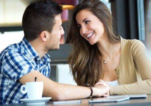 15 signs you are dating an attention seeker - she is not