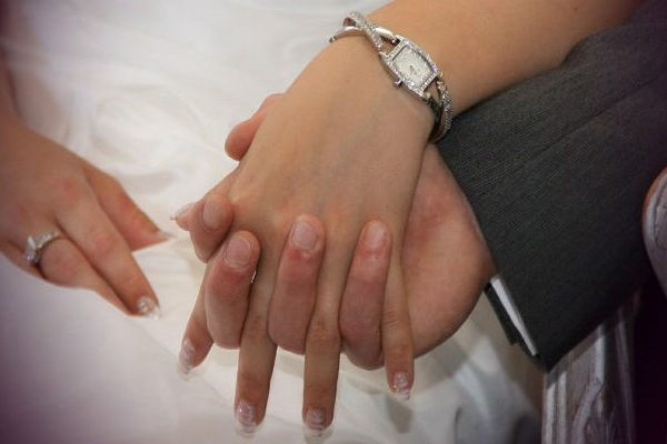 holding-hands-after-marriage
