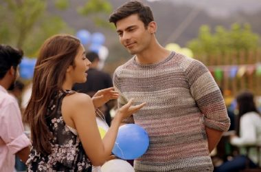 kapoor and sons in alia and fawad