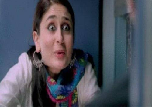 kareena-in-jab-we-met