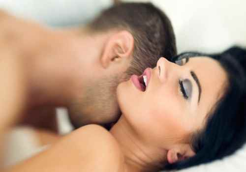 sexy-man-and-woman-getting-intimate