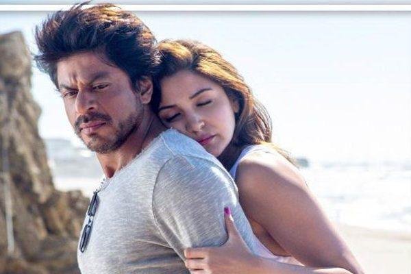 shahrukh-and-anushka-in-harry-met-sejal