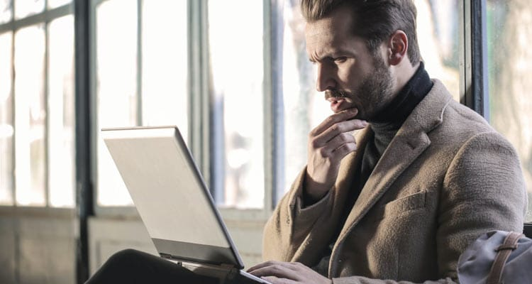 Is it worth dating a workaholic?