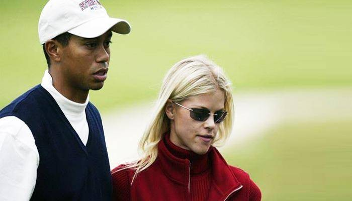 Tiger Woods has been a cheating husband to his wife Elen Nordegren. He has cheated on her with several women.