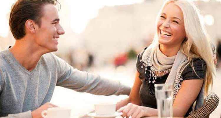 5 tips to talk to an attractive girl