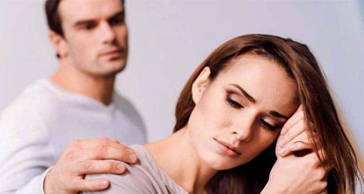 Extramarital Affair Can Help Your Marriage