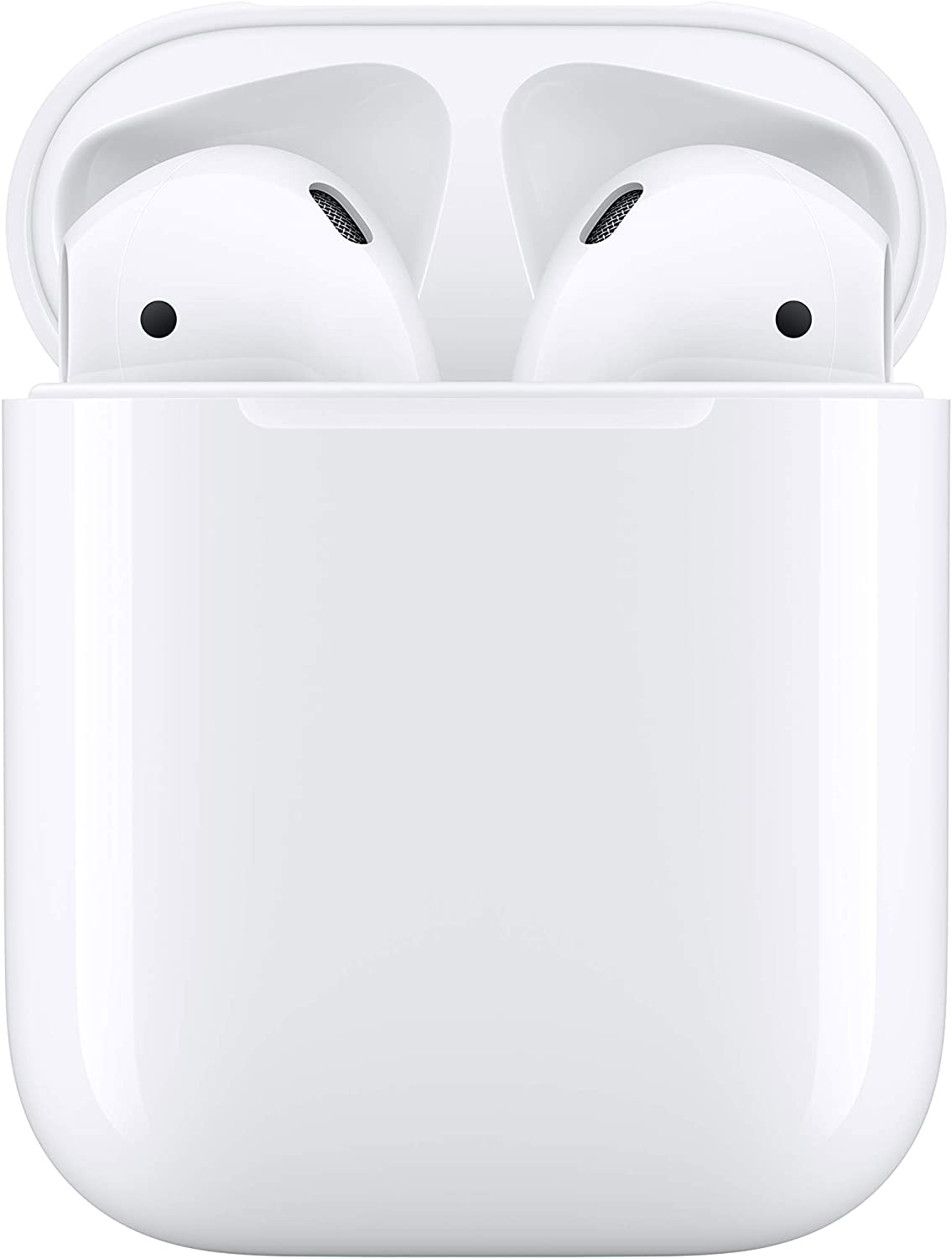 gift ideas for wife apple airpods