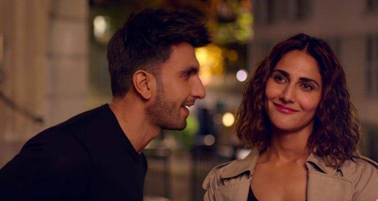 Best online dating apps 2018 movies in hindi