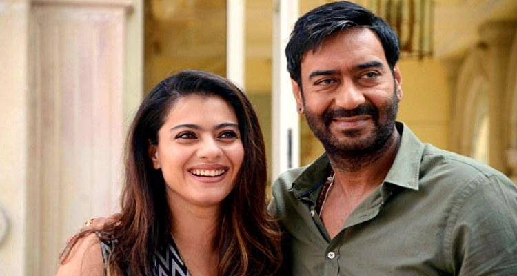 happy-ajay-and-kajol