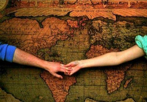 long-distance-relationship-1