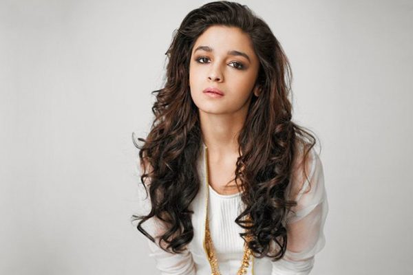 stylish alia bhatt