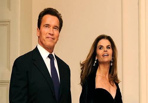 Arnold Schwarzenegger cheated on his wife Maria Shriver and had a long affair with his housekeeper. Coping with an extra marital affair and cheating husband is not easy.