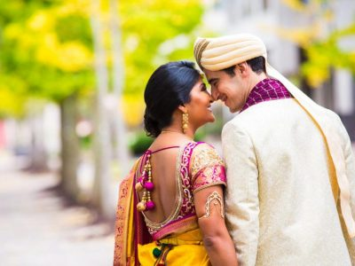 Atlanta-Indian-Wedding-Photographer-0247