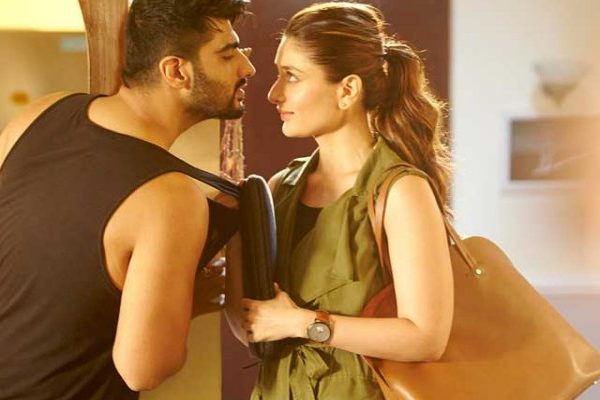 kia and kabir in ki and ka