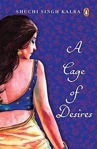 A Cage of Desires