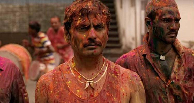Nawazuddin Siddiqui's movies are to die for