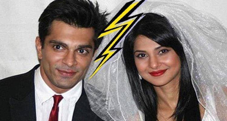 karan singh and jennifer winget