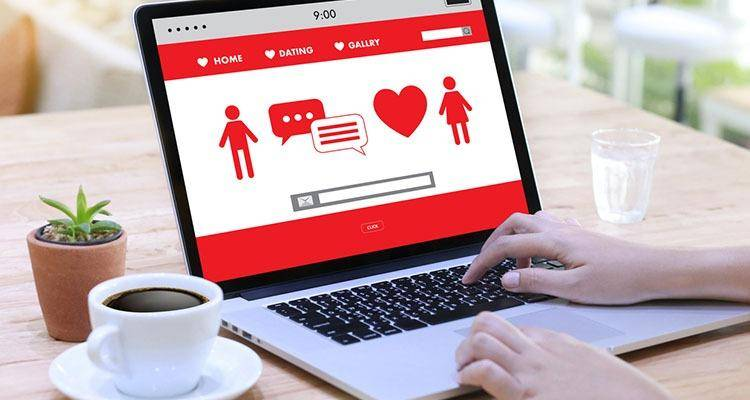 online various websites helps people to find about relationship advice