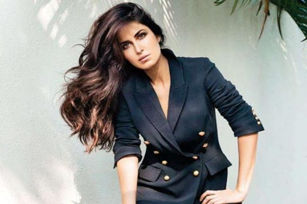 stylish katrina kaif