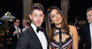 Nick Jonas and Priyanka Chopra have an age gap that could lead to relationship problems. They are among couples with huge age difference.