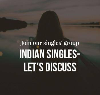 Infidelity-_indian-Singles