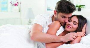 Pleasurable Sex Positions For Woman
