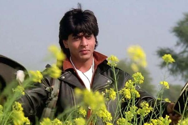 one of the epic movie of Bollywood