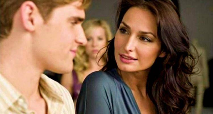 12 facts of older woman younger man relationships